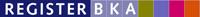 GB Studiekeuze is aangesloten bij het Register BKA