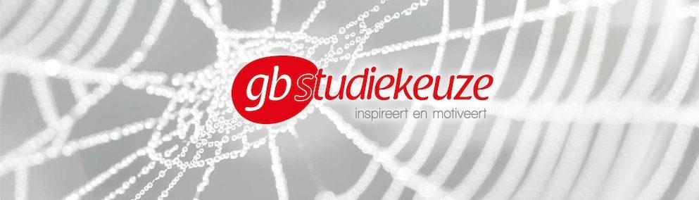 GB Studiekeuze
