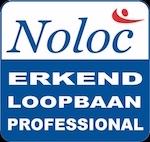 GB studiekeuze is lid van Noloc
