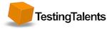 GB Studiekeuze gebruikt testen van Testing Talents